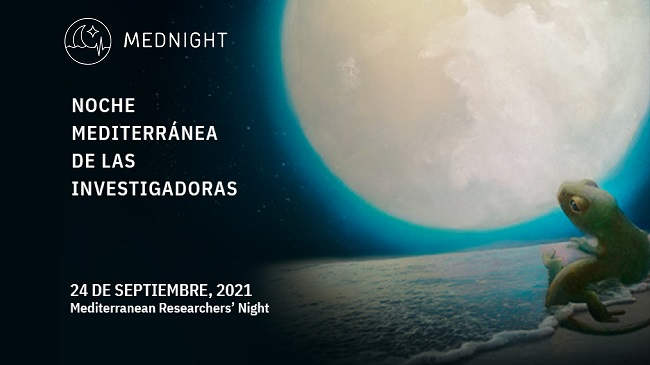 MEDNIGHT 2021