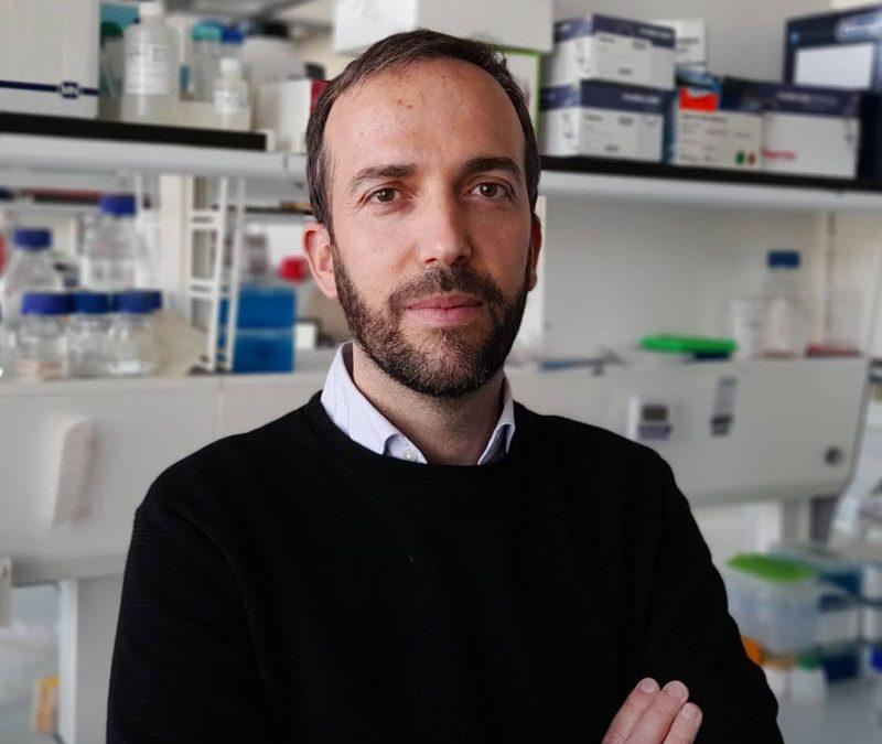 Europa financia una investigación de Rafael Sanjuán (I2SysBio) sobre las amenazas virales de la fauna salvaje