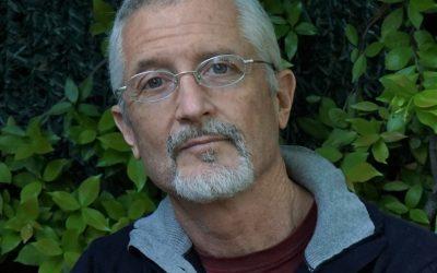 El ecólogo del CSIC Fernando Valladares, premio Rey Jaume I de Protección del Medio Ambiente