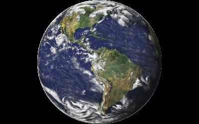 Ciclo de conferencias. El Hombre y la Tierra: Biodiversidad, Clima y Pandemias