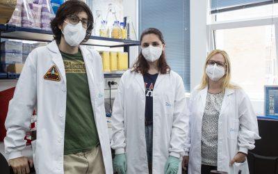 Troben una alteració clau en els gens implicats en el desenvolupament de la Síndrome de Cornelia de Lange