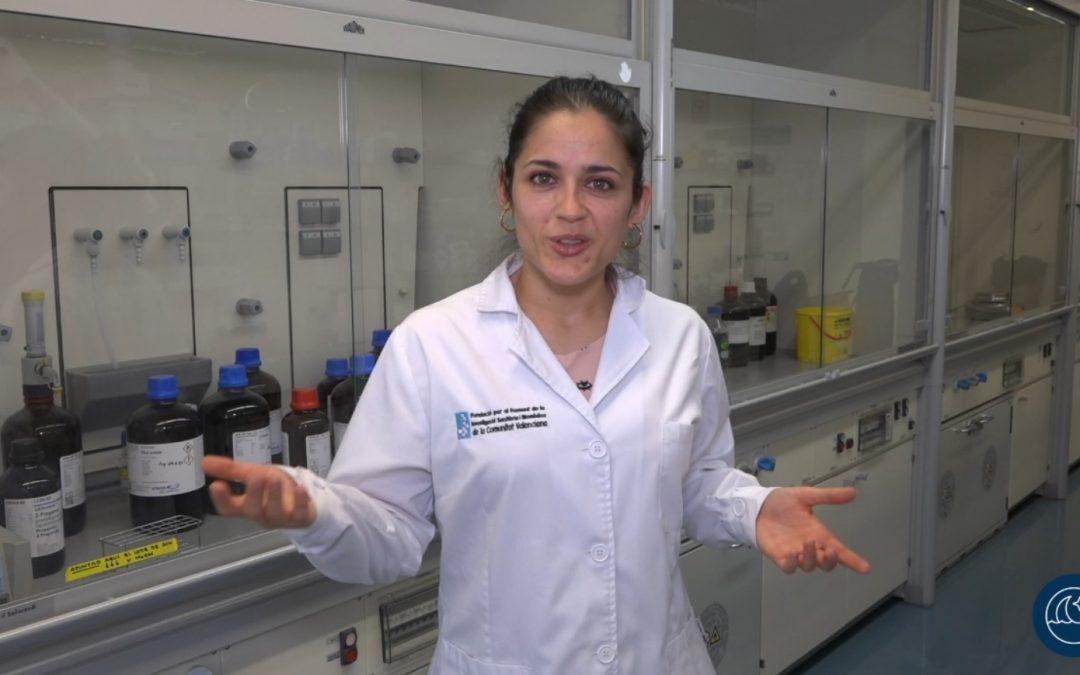 El Green Challenge, el repte d'investigació de l'estiu dirigit a joves,  repartirà 4.000 euros per a material científic i tecnològic