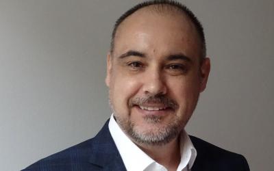 Germán Rodrigo, nombrado 'experto nacional' en la Agencia Ejecutiva del Consejo Europeo de Investigación